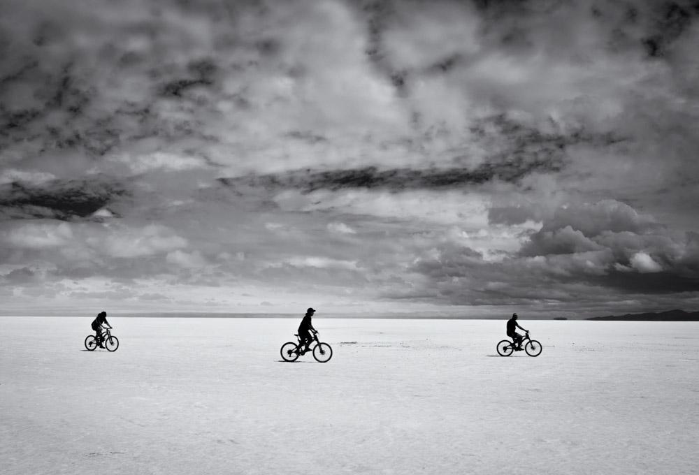travel-landscape-cyclits-bolivia